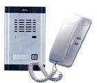 WL-06Dd2  audio portafon - KOMPLET