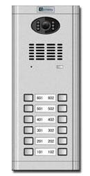 2310-C  za 12 korisnika