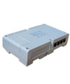 4230 modul za 1 korisnika,2 vanjske i 3 unutarnje jedinice