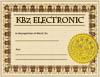 Licenca za spajanje dodatnih 5 biometrijskiih jedinica i 100 djelatnika