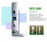 BFS – 1000/Model brave sa kvakom